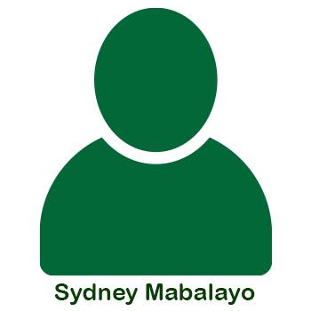 Sydney Mabalayo