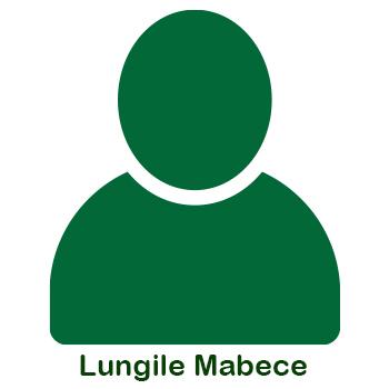 Lungile Mabece